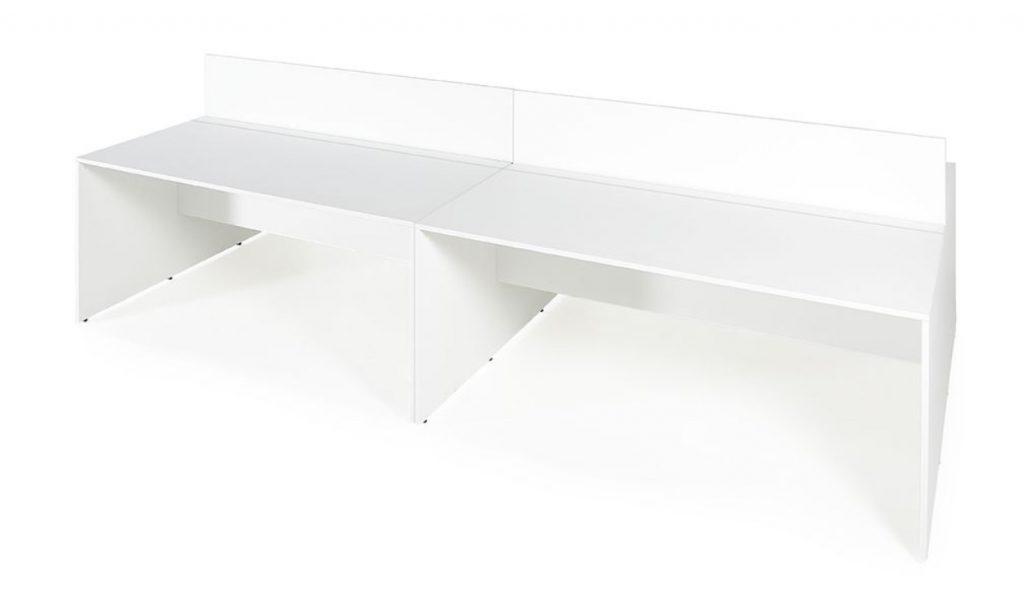 modelo bench panel