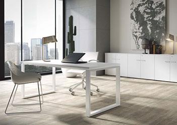 imagen de oficina por syncro21