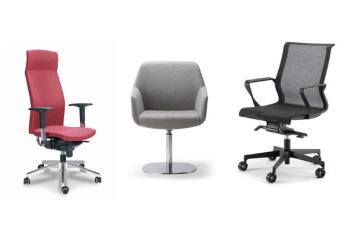 3 modelos de sillas de syncro21
