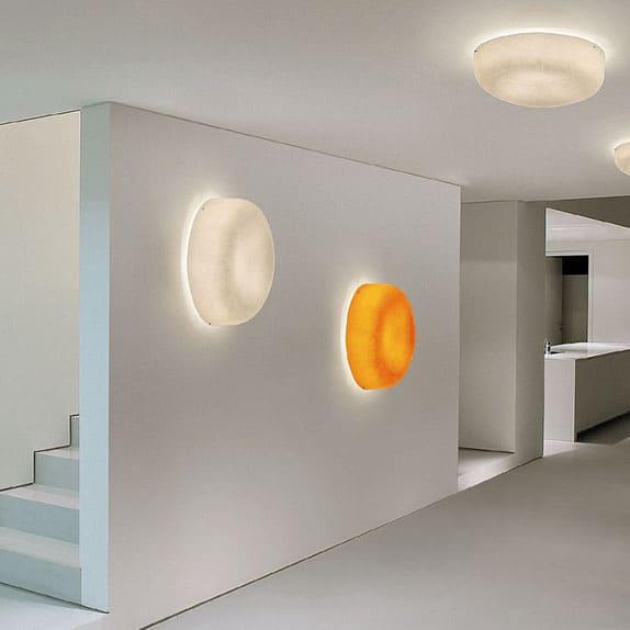 creación de espacios de trabajo y luces decorativas