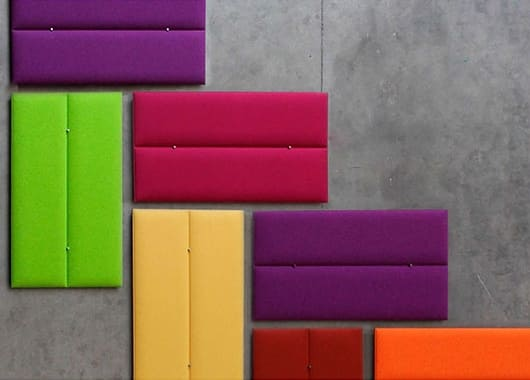 fonoabsorbencia ecostrong wall
