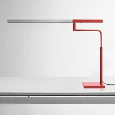 iluminación de oficinas ministick 2.0