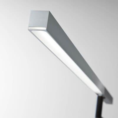 iluminación de oficinas ministick