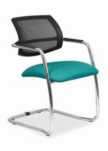 silla de colectividades confidentesmodelo hgo anubis3