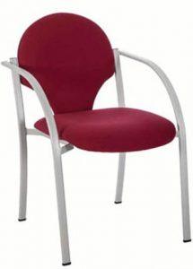 silla de colectividades confidentesmodelo hgo icaro3