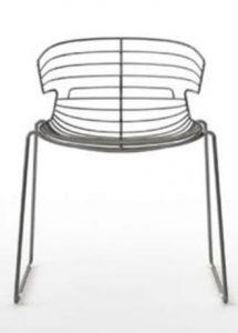silla de colectividades confidentesmodelo qdf castove2