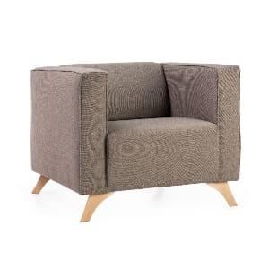 silla contract sofa modelo Dlf Classic