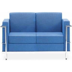 silla contract sofa modelo hgo luxor