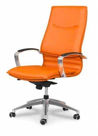 silla de dirección modelo thor