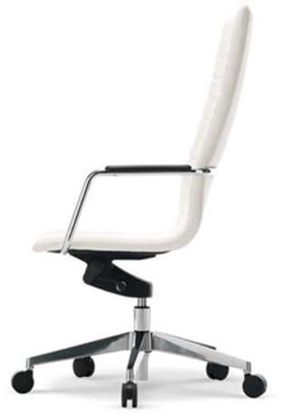 silla de dirección modelo dahlia