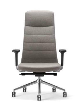 silla de dirección modelo diade