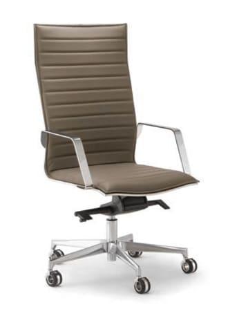 silla de dirección modelo diva soft
