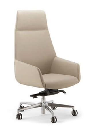 silla de dirección modelo dune2