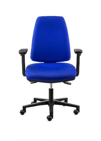 silla de oficina modelo