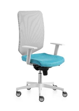 silla de oficina modelo fox