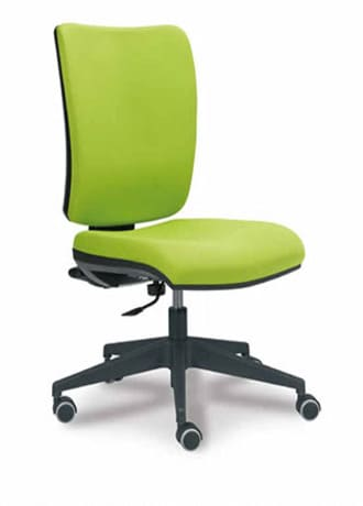 silla de oficina modelo ara2