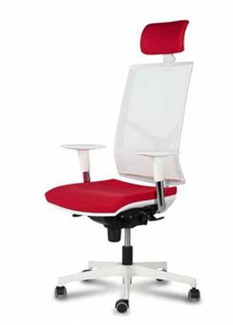 silla de oficina modelo zoe4