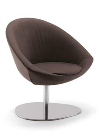 silla de oficina modelo agio