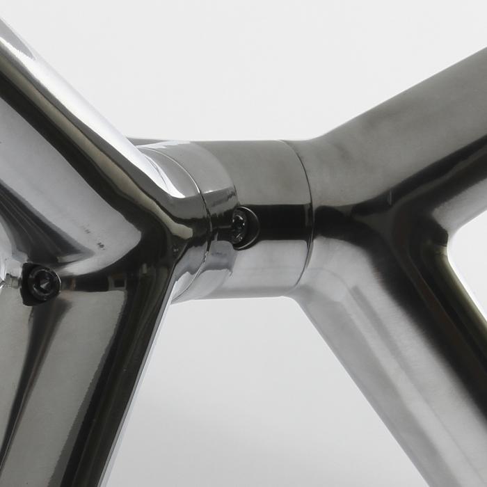 Aluminio-Pulido-ALP