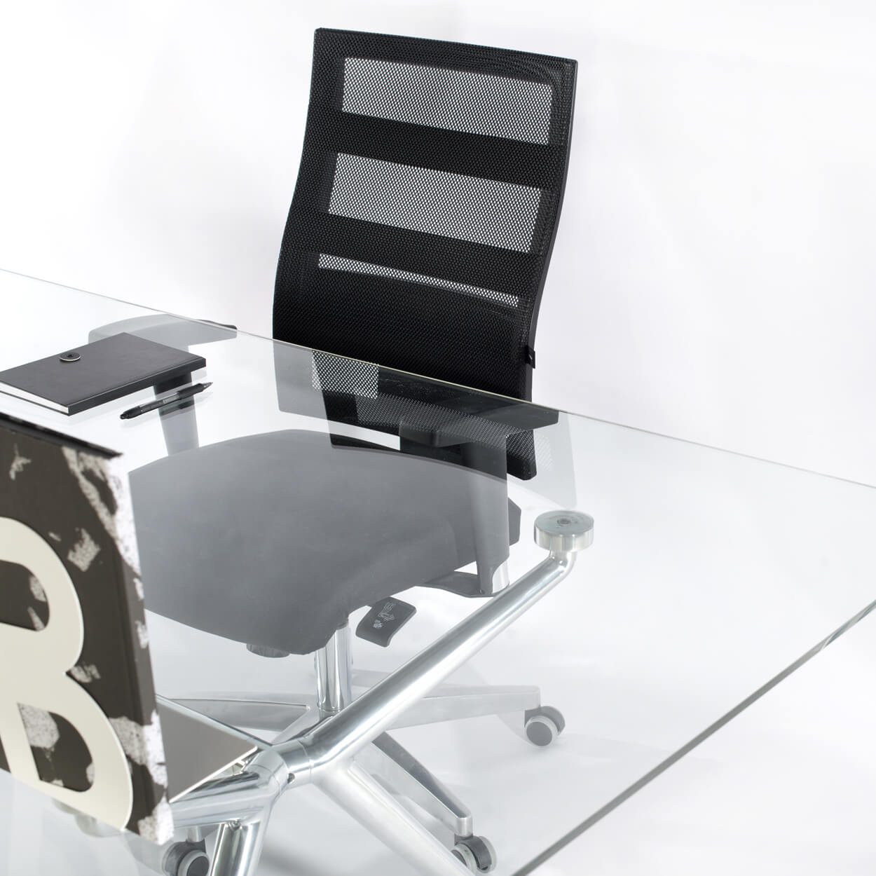 Mesa de Dirección B-Table
