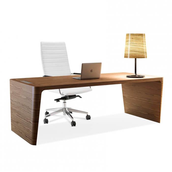 Mesa de Dirección QDF X10