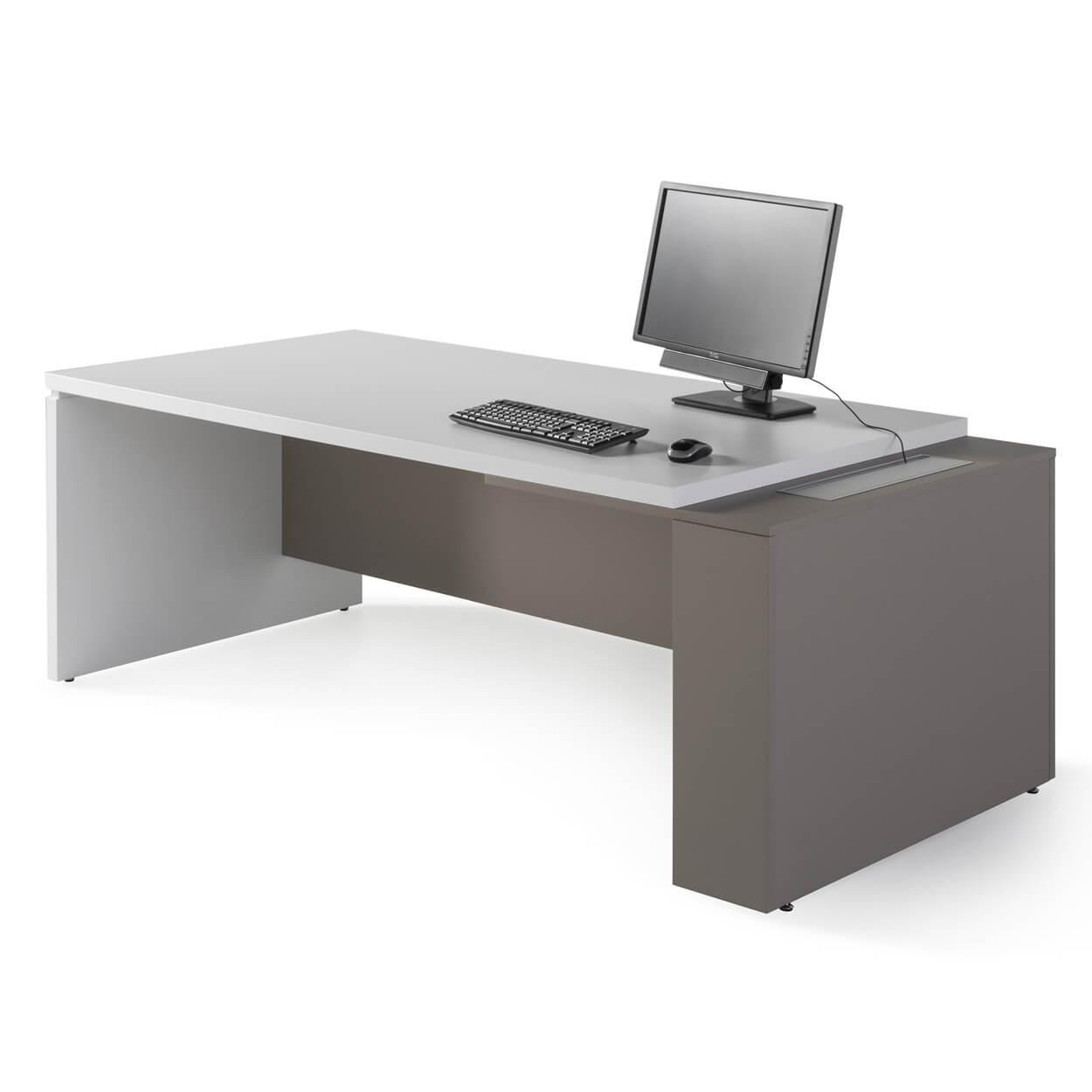 Mesa de Dirección G3:2