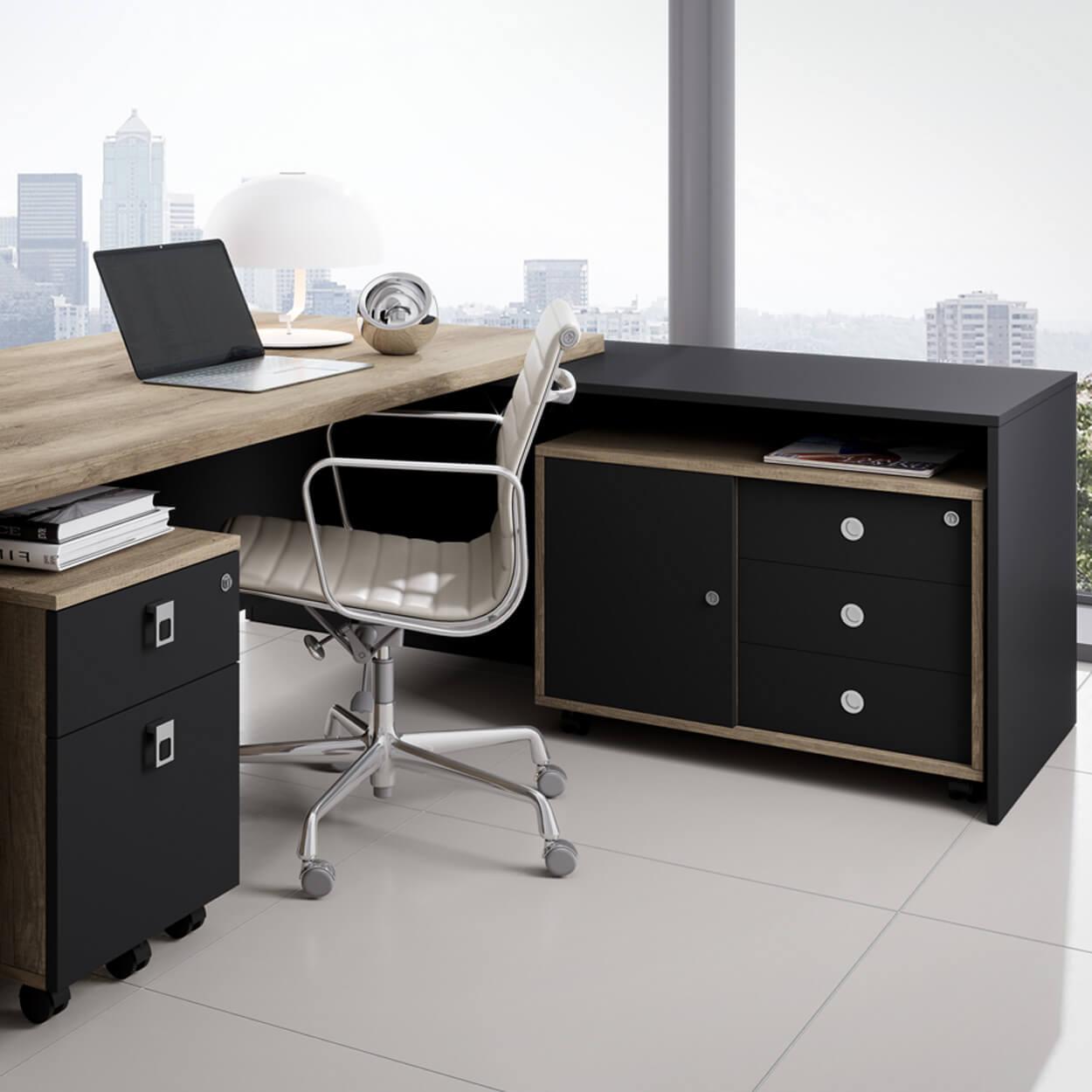 Mesa de Dirección G3:3