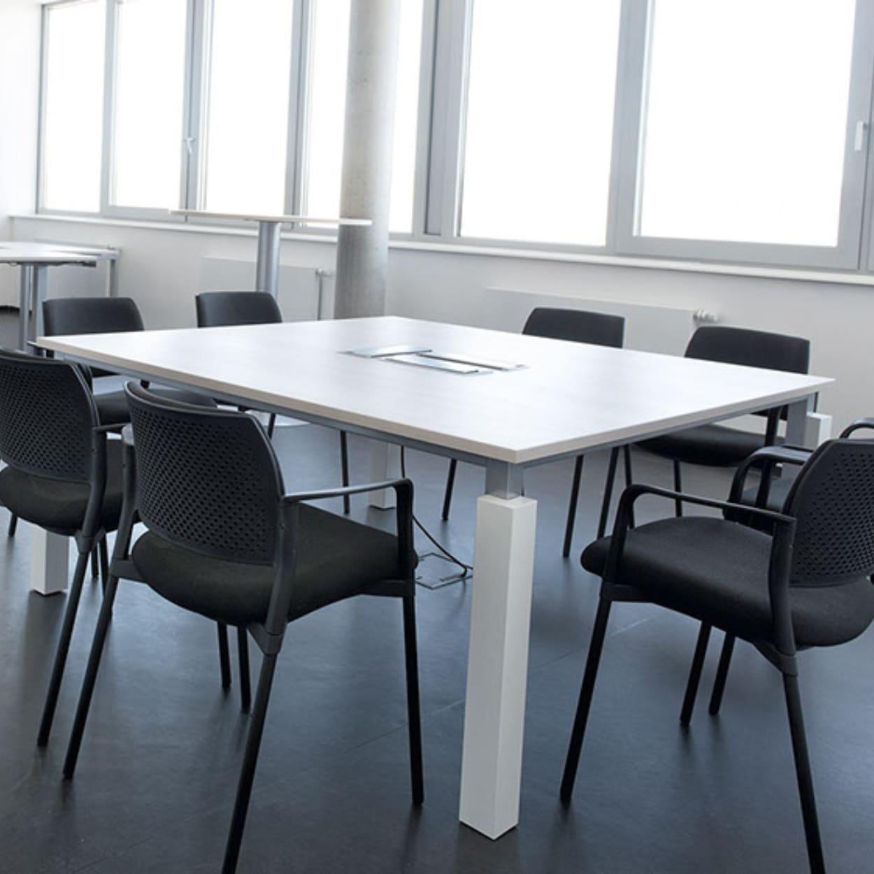 Mesa Reunión Neko Executive