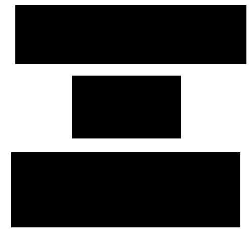 Cotas silla Celsius