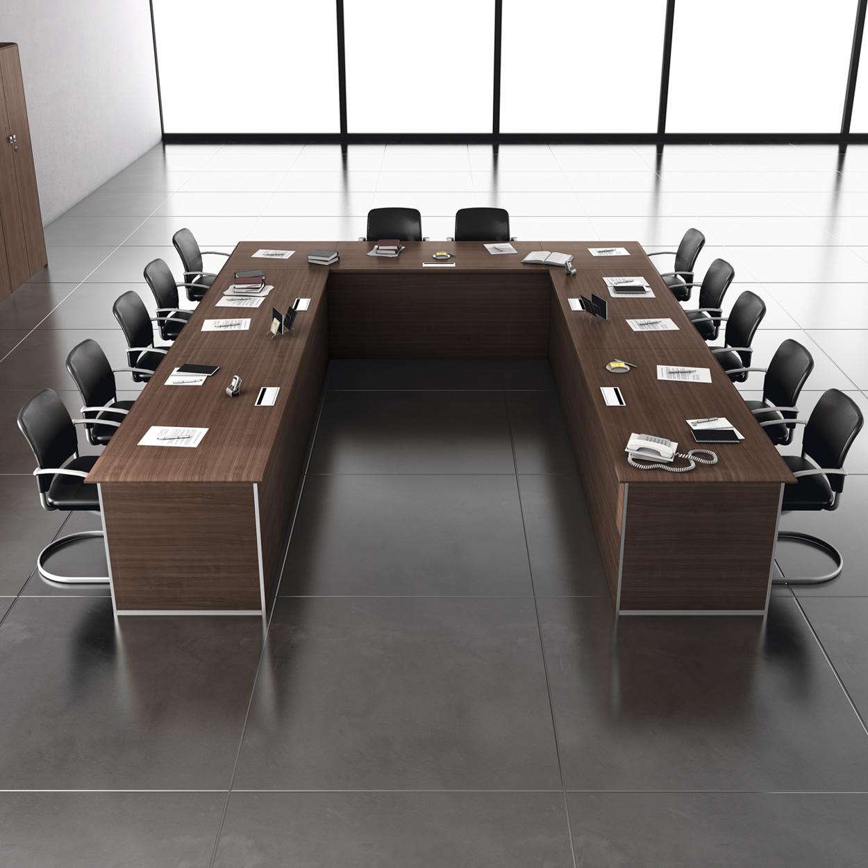 Reunión Líder