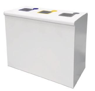 Box 6055