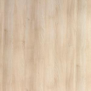 Acacia clara