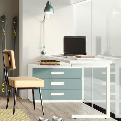 Home-Office-14