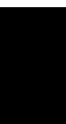 PEDIDO